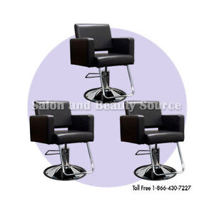 Styling Chair Beauty Salon Equipment Furniture Package Ebay