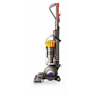 Dyson DC40 Multi Floor Upright Vacuum Cleaner - Refurbished - 2 Year Guarantee