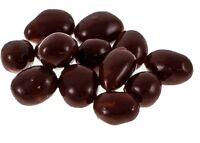 1 Lbs Boston Baked Beans - Kosher Candy