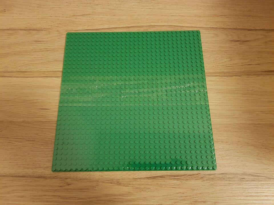 Lego System, 626