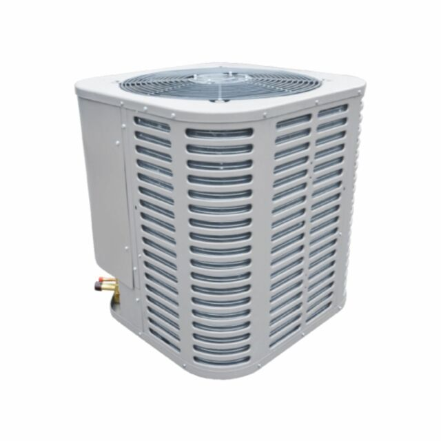 Ameristar by Trane M4HP4024B1000A - Heat Pump, 2 Ton