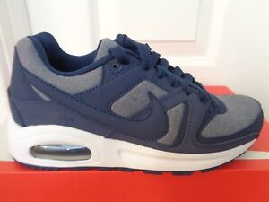 Details about Nike Air Max 90 (GS) trainers sneakers 70549 004 uk 5 eu 38 us 5.5 Y NEW+BOX