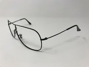 266b8d1ce9 Ray-Ban Sunglasses 3N-T Small RB3211-006 71 FOR PARTS ONLY X495