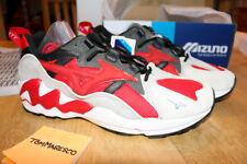 MIZUNO X HIGHSNOBIETY Wave Rider 1 Phoenix Runner trainers sneakers chunky