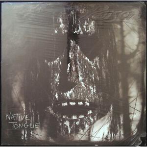 Poison Lp Vinile Native Tongue / EMI Capitol Records 0777 7 98961 1 0 Sigillato