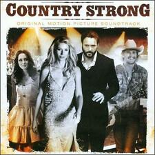 Country Strong Original Motion Picture Soundtrack