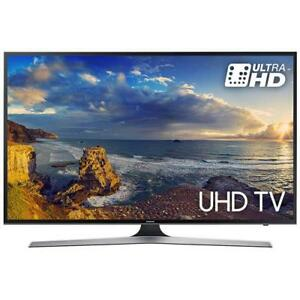 SAMSUNG-TV-LED-Ultra-HD-4K-55-UE55MU6120-Smart-TV-UltraSlim