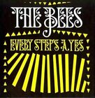 Every Step's a Yes 0880882177225 by Bees CD