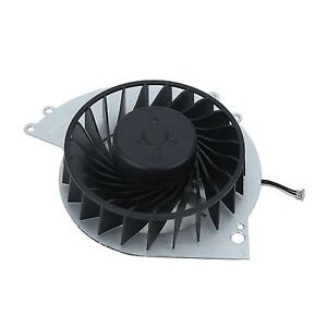 Brand New For Sony Playstation 4 PS4 Internal Cooling Fan OEM - <span itemprop=availableAtOrFrom>Bradford, United Kingdom</span> - PCFX RETURNS Our aim is to provide you with the highest levels of service possible and this extends to our customer-friendly policies. Please return the same, unused product within 7 day - Bradford, United Kingdom