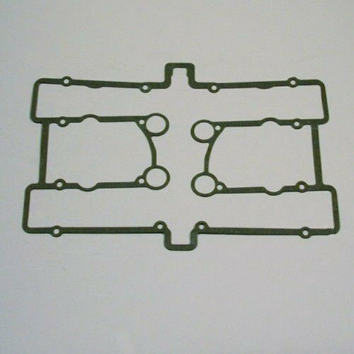 SUZUKI GS750 GS850 CAM COVER GASKET VALVE COVER ROCKER COVER GASKET 11173-45002