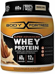Body-Fortress-Super-Advanced-Whey-Protein-Powder-Gluten-Free-Cinnamon-Swirl-2lb