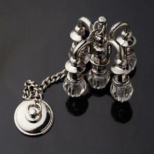 1-12-Dollhouse-Scene-Mini-Lamp-Chandelier-Can-Not-Light-Miniature-Chandelier