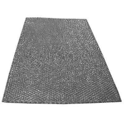2 X Aluminium Large Mesh Filters For Belling Cooker Hood Vent Filter 90cm Ongelijke Prestaties