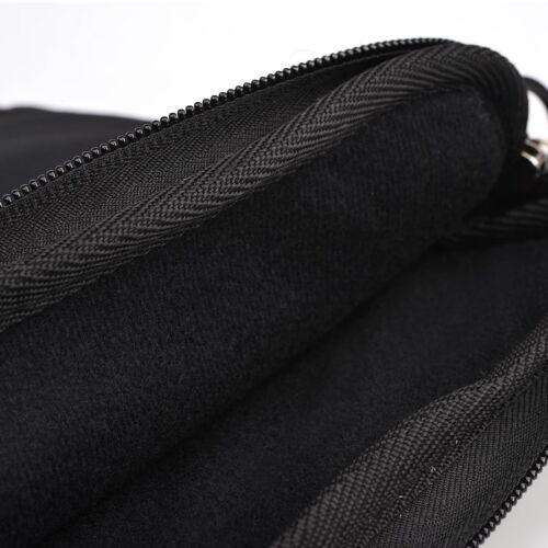 Universal Laptop Messenger Bag Sleeve Cover Case with Shoulder Strap ND13SC14 E