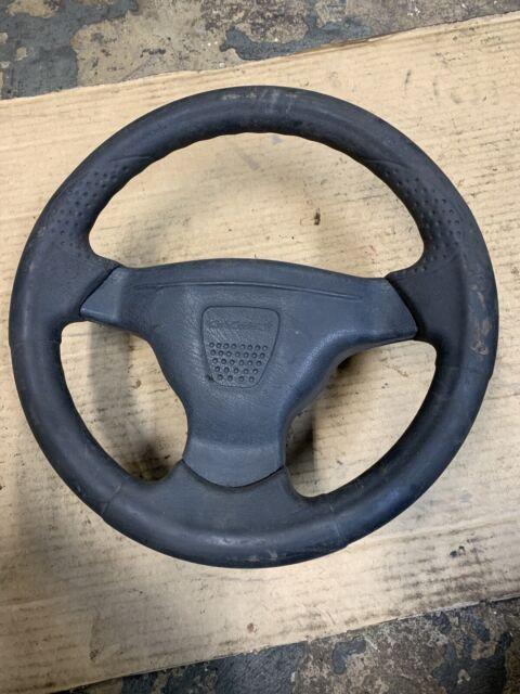 Cub Cadet Lt1050 Steering Wheel 631
