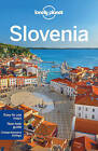 Lonely Planet Slovenia by Lonely Planet, Carolyn Bain, Steve Fallon (Paperback, 2016)