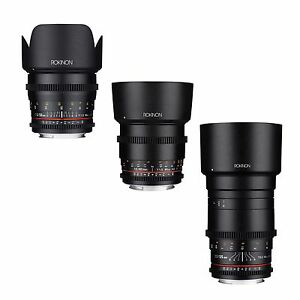 Rokinon-Cine-DS-Telephoto-Cine-Lens-Kit-for-Canon-EF-50mm-85mm-135mm