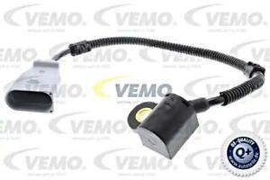 Camshaft Position RPM Sensor Fits AUDI A3 SEAT SKODA VW Passat 1.4-2.5L 2001