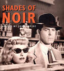 Shades of Noir by Joan Copjec (Paperback, 1993)