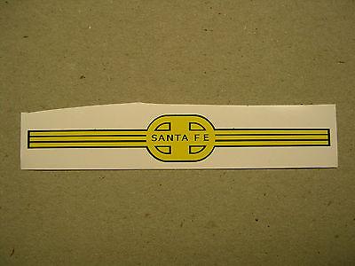 8 Repro American Flyer Universal Knuckle Couplers 8 Split Installation Rivets