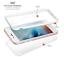 Front-Back-Ultra-Slim-Stossfeste-Hybrid-Silikon-360-Case-fuer-iPhone-8 Indexbild 1