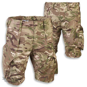 BRITISH-ARMY-STYLE-PCS-ACU-RIPSTOP-MTP-MULTICAM-SHORTS-COMBAT-ISSUE-CAMO-AIRSOFT