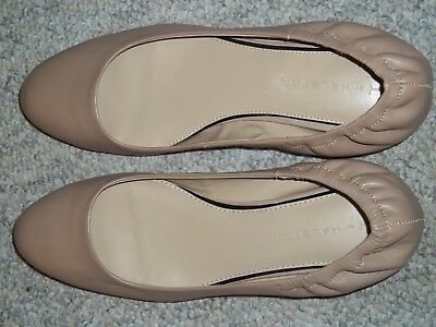 Women Shoes H by HALSTON sz 5.5 or 8.5