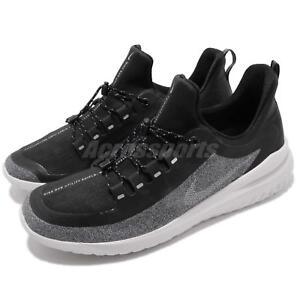 Shoe Rival Shield Ar0022 Slip Running On Silver Sneaker Men Black 001 Renew Nike zH4wxx
