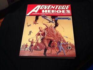 adventure of odysseus characters