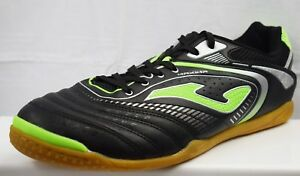 Maxina Men's Indoor 10 Trainers New Brand 5 Joma Uk w17 Size Football Tq6Exd6w