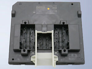 Vehicle Electrical System Control Unit Comfort Bcm 5Q0937084AS Z00 VW Golf 7 VII