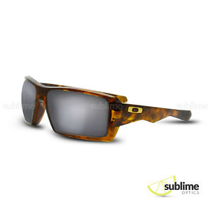 132e83e4ed Image is loading Black-Iridium-Polarized-Replacement-Lenses-for-Oakley- Eyepatch-