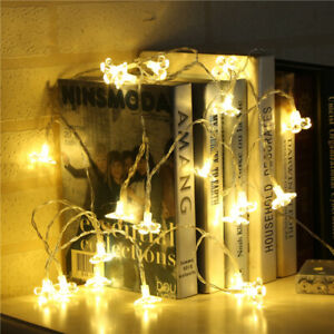 1pc-Decorative-Battery-Operated-String-Light-for-Household-Garden-Patio-Outdoors