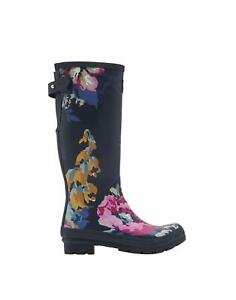 Joules-Welly-Print-with-Adjustable-Back-Gusset-MORE-COLOURS