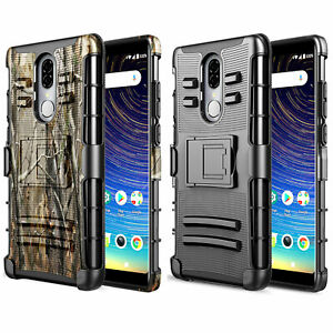 T-Mobile-Alchemy-CP3705A-Rugged-Shockproof-Holster-Clip-Cover-Case-Kickstand