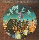 Ain T No Bout a Doubt It Graham Central Station 2013 Vinyl
