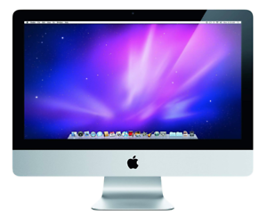 Apple-iMac-A1311-MC978LL-A-21-5-034-All-in-One-Intel-Core-3-1GHz-4GB-RAM-250GB-HDD