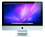 Apple-iMac-A1311-MC978LL-A-21-5-034-All-in-One-Intel-Core-3-1GHz-4GB-RAM-250GB-HDD thumbnail 1