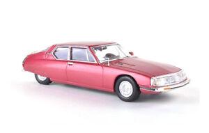 026-Whitebox-Citroen-SM-metallic-hell-rot-1970-1-43