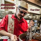 Simmered & Stewed 0855334004909 by TAS Cru CD