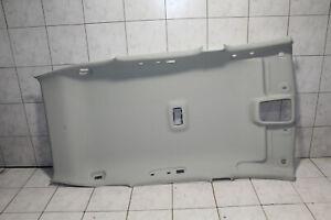 Dachhimmel Himmel Dach Verkleidung Opel Astra K 368129669 39043669
