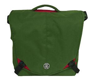 Crumpler-8-Million-Dollar-Home-MD-08-11A-Camera-Bag-Laptop-bag-olive-red