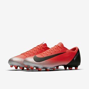 scarpe calcio uomo nike nere