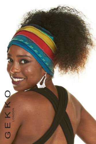 Polaire Hairband Pixie Headband Tam Hairband headband Hair Accessories