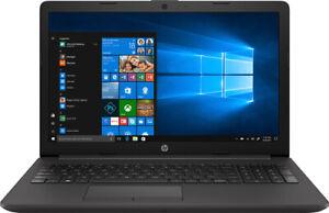 NOTEBOOK-HP-197T0EA-250-G7-I3-1005-8GB-256GB-15-6-034-WIN-10-HOME