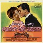 Johnny Get Angry von Joanie Sommers (2015)
