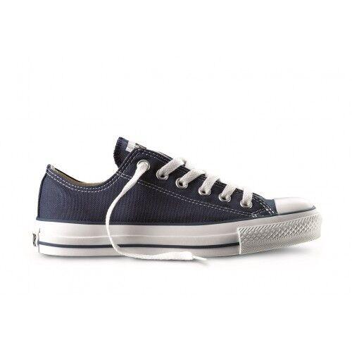 Converse All Star Classic Chuck Taylor azul Low Original m9697 100% ®