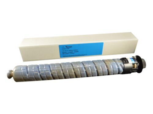841921 Ricoh MP C2003 C2004 C2504 Cyan Toner Cartridge C2503