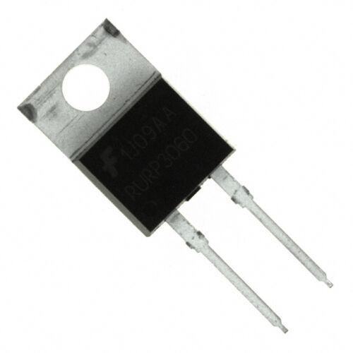 RHRP8120 Hyperfast Dioden mit Weichen Erholung