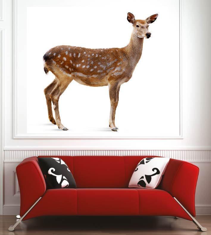 Plakat Plakat Wanddekor Brechstange Ref 60045962 (6 Größe)